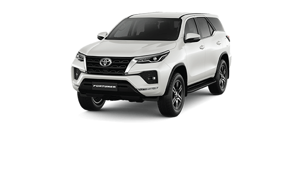xe-7c-fortuner.png